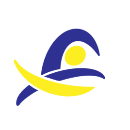 ビーチアクアスロン